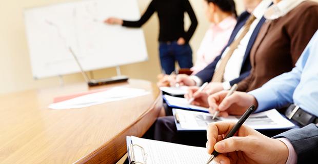 The Procurement – Makeitalia Supply Chain Academy: il centro di formazione dedicato alla gestione della catena di fornitura