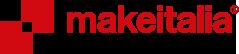 makeitalia.com