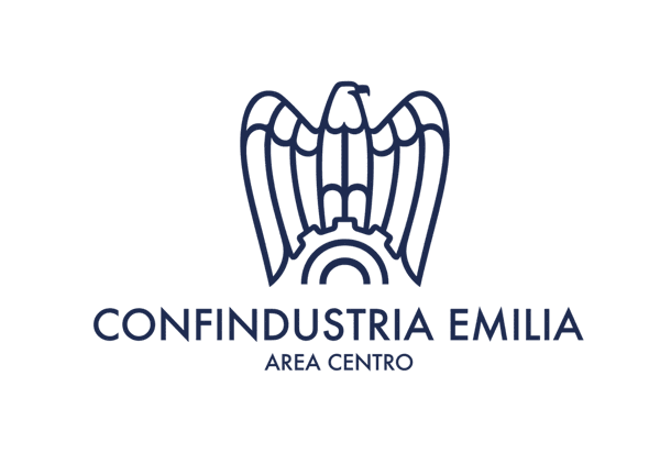 Confindustria Emilia – Makeitalia: bilancio 2019 e uno sguardo sul 2020 in piena emergenza Covid