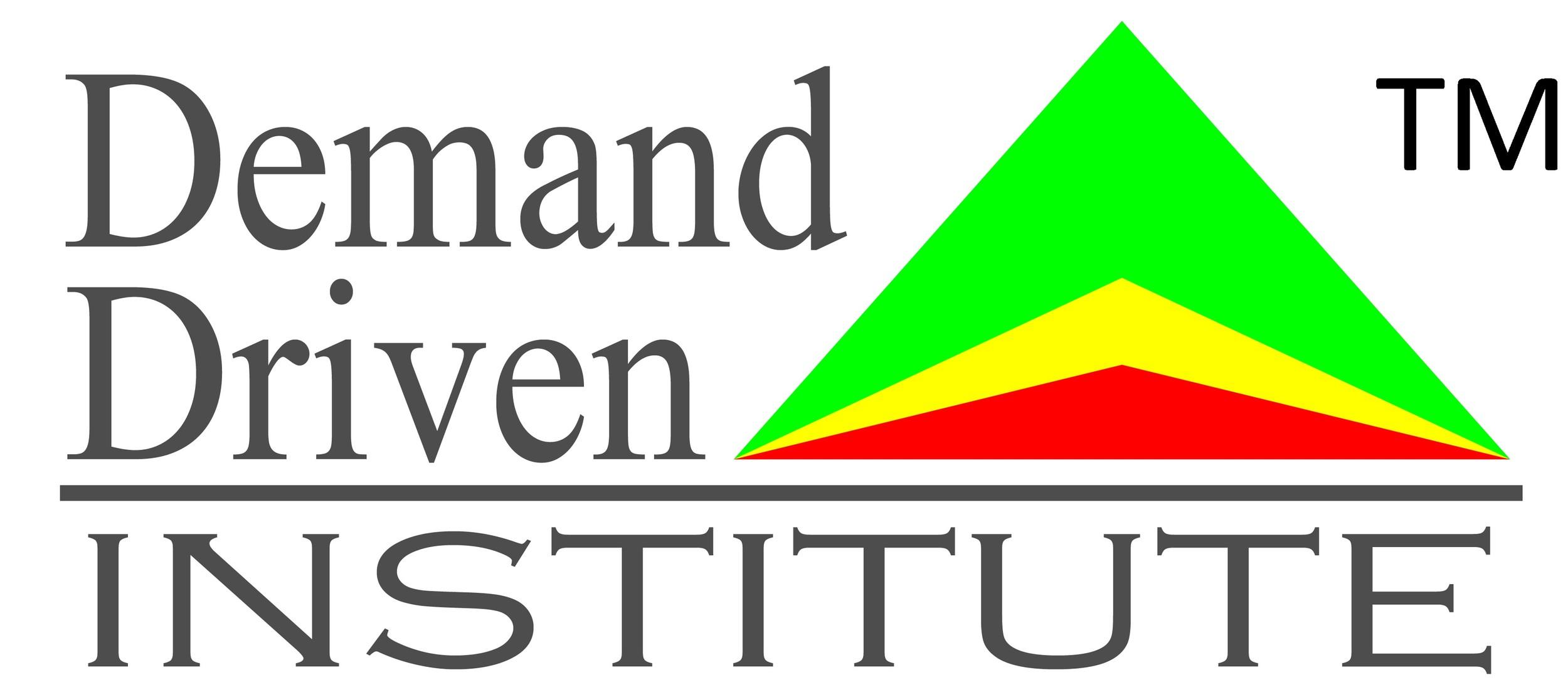 Makeitalia ha avviato la partnership con il Demand Driven Institute