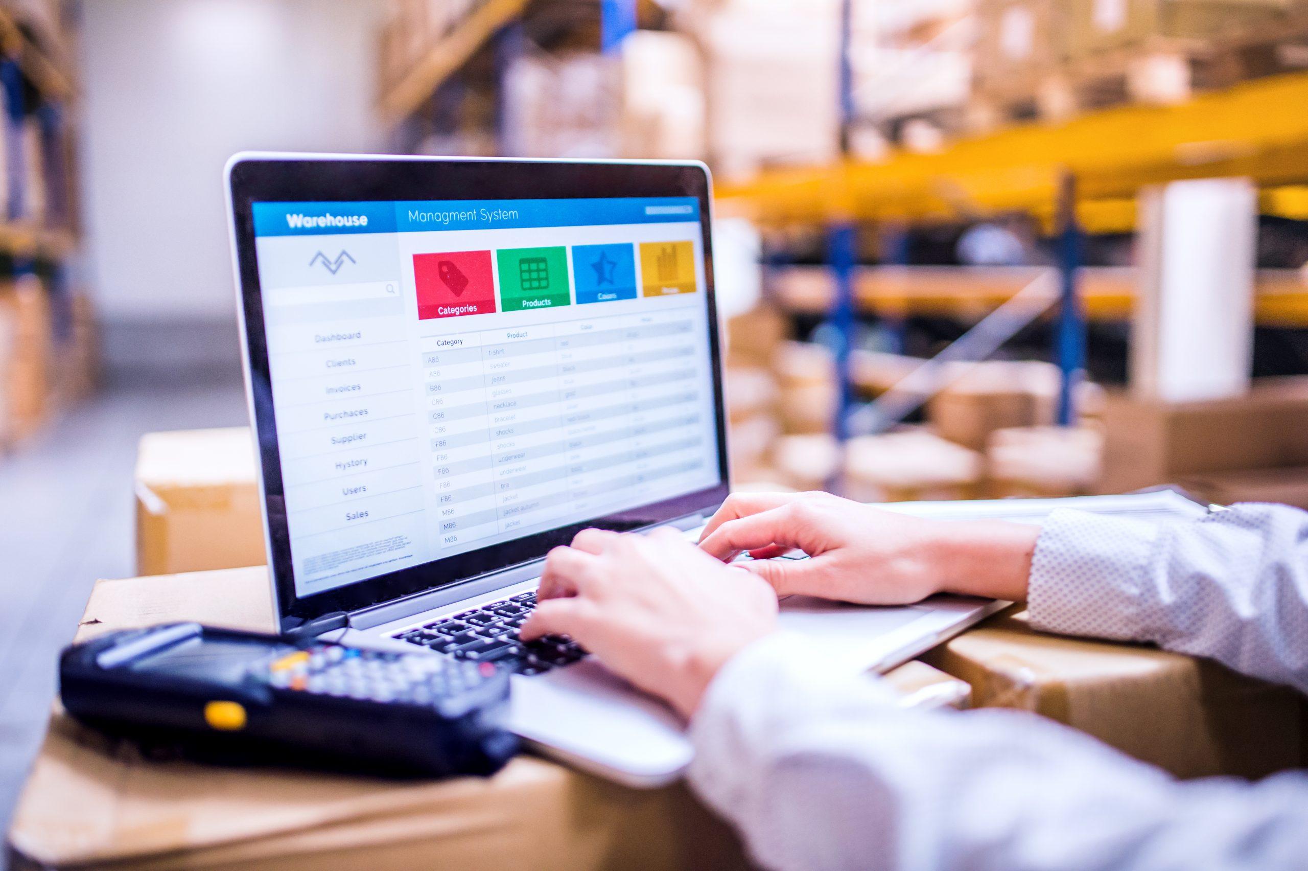 Workshop Online Riduzione valori di magazzino