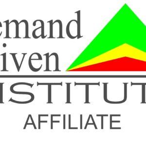 Demand driven institute affiliate