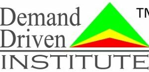 demanddrivenplanner-logo