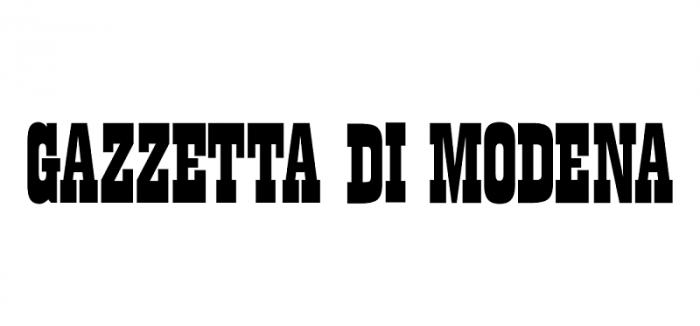 """Gazzetta di Modena: Makeitalia and """"Campioni della crescita 2021"""" Prize"""