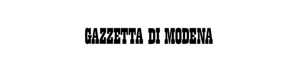 Makeitalia è su La Gazzetta di Modena