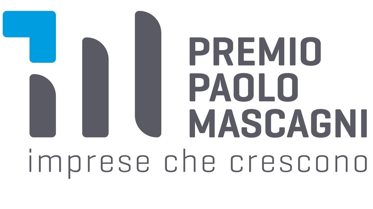 Makeitalia at Mascagni Prize 2020