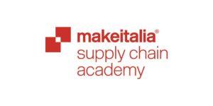 Supply Chain Academy Makeitalia