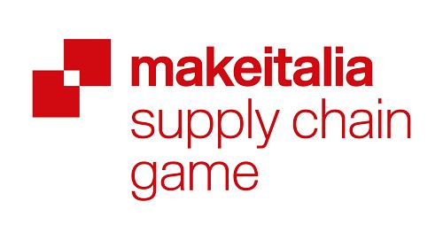 Supply Chain Game: Makeitalia presente al MIP Politecnico di Milano